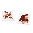 Donkey Kong Tattoos (8)