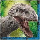 Jurassic World Lunch Napkins (16)