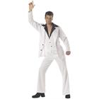 Saturday Night Fever Adult Costume