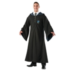 Harry Potter Ravenclaw Replica Deluxe Robe Adult Costume