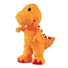 Little Dino 21