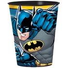Batman Heroes and Villains 16 oz. Plastic Cup