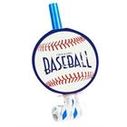 Baseball Time Blowouts (8)