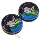 Space Yo-Yo