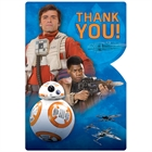 Star Wars VII Thank You Notes (8)
