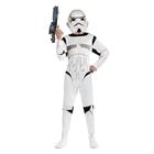 Star Wars Rebels  Stormtrooper Adult Costume