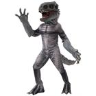 Jurassic World Dino 2 Creature Reacher Adult Costume