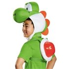 Super Mario Bros: Yoshi Child Kit