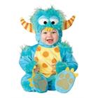 Lil Monster Infant / Toddler Costume