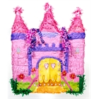 Disney Princess Pull-String Pinata