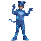 PJ Masks Catboy Deluxe Toddler Costume