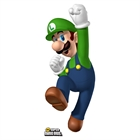 Super Mario Bros. Luigi Standup