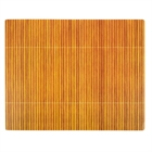 Bamboo Activity Placemats (4)