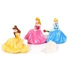 Disney Princess Royalty Cake Topper