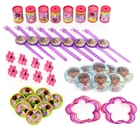 Disney Junior Doc McStuffins - Party Favor Value Pack