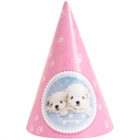 Glamour Dogs Cone Hats (8)
