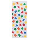 Primary Stars Cello Bags (20)
