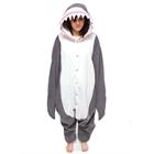 Bcozy Shark Adult Costume