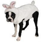 Bunny Pet Costume