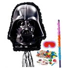 Star Wars Darth Vader Pinata Kit