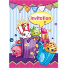 Shopkins Invitations (8)