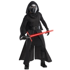 Star Wars: The Force Awakens - Kylo Ren Grand Heritage Adult Costume