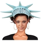 Statue Of Liberty Tiara