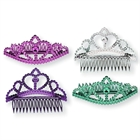Tiara Haircombs (4)