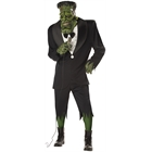 Big Frank Adult Costume