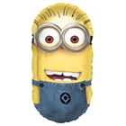 Minions Despicable Me - Giant Foil Balloon