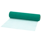 Teal Tulle Roll (12