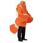 Clown Fish Adult Costume