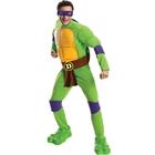 Teenage Mutant Ninja Turtles Deluxe Donatello Adult Costume