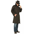 Male Flasher Adult Costume One-Size