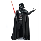 Star Wars Darth Vader Collector