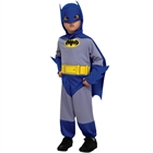 Batman Brave & Bold Batman Infant / Toddler Costume