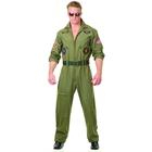 Mens Top Gun Costume