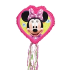 Disney Minnie Mouse 18