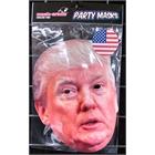 Donald Trump Paper Mask