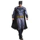 Batman v Superman: Dawn of Justice - Deluxe Batman Costume For Men