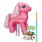 My Little Pony Pinkie Pie Pinata Kit