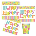 Easter Expressions Party Pack (18)