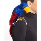 Parrot Accessory