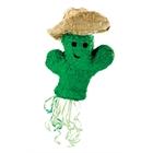 Cowboy Cactus 19