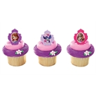 Disney Junior Sofia the First Rings (12)