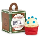 Baseball Time Cupcake Boxes (4)