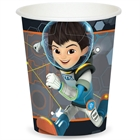 Miles From Tomorrowland 9 oz. Paper Cups (8)