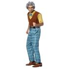 Grandpa Adult Costume