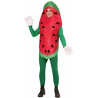 Watermelon Adult Costume One-Size