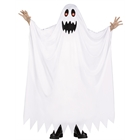 Fade In/Fade Out Ghost Child Costume